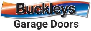 Buckleys Garage Doors